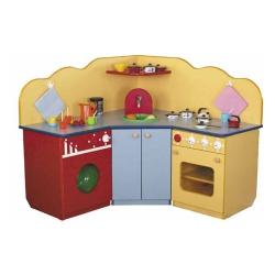 Кухня Мальвина М-3