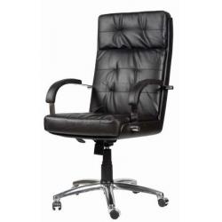 Кресло Президент Стандарт