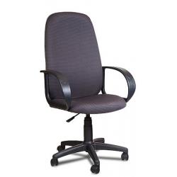 Кресло Эконом Ультра (Стандарт, Короткий)