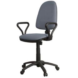 Кресло Престиж (Стандарт)