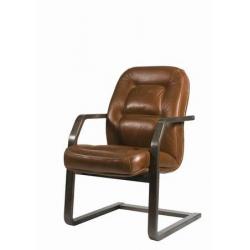Кресло Ника (Стандарт, Короткий)