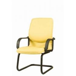 Кресло Нова (Стандарт, Короткий)