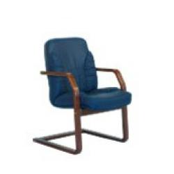 Кресло Танго (Стандарт, Короткий)