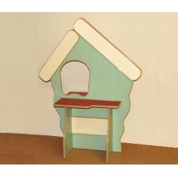 Детская мебель Магазин ЛДСП 101