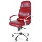 Кресло Далия (Стандарт)