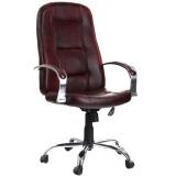 Кресло Сенатор Ультра (Стандарт)