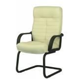 Кресло Консул (Стандарт, Короткий)
