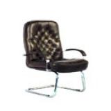 Кресло Премьер (Стандарт, Короткий)