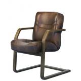 Кресло Министр (Стандарт, Короткий)
