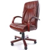 Кресло Шеф (Стандарт)