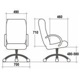 Кресло Зорба (Стандарт)