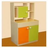 Игровая мебель Шкаф